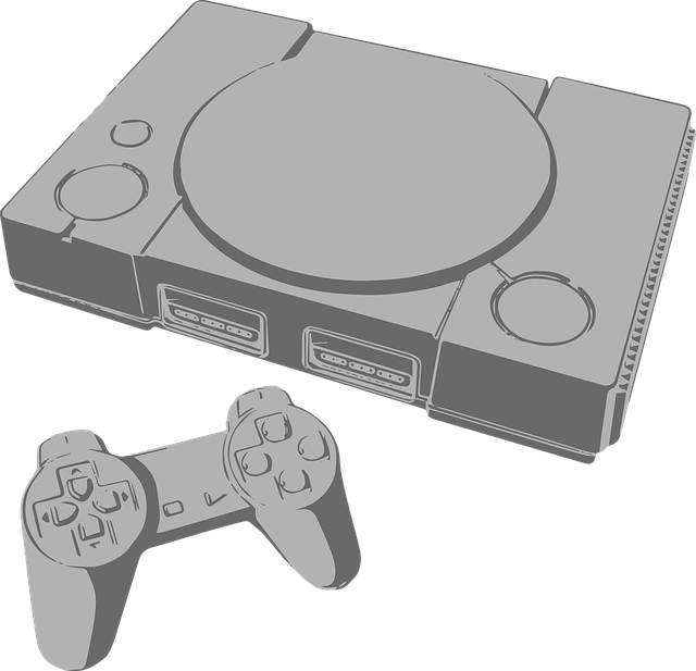 sony-playstation-4003974_640.png