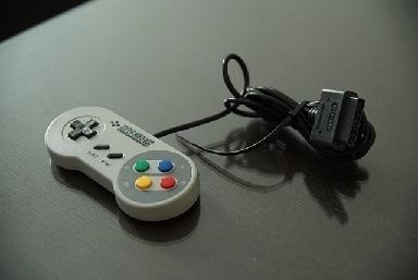 video-game-2234745_640.jpg